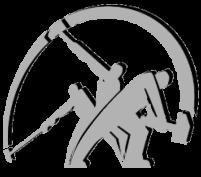 Bodner Tools Manufacturing